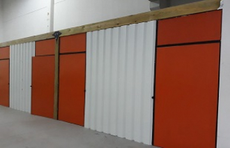 Self Storage - Why do you need it?