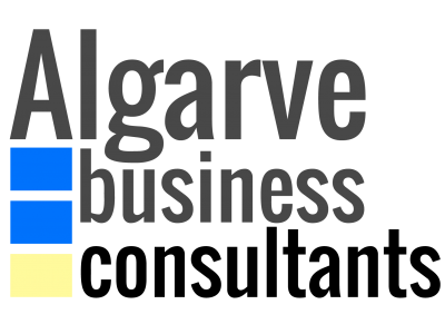 thumb_Algarve Business Consultants Logo 1